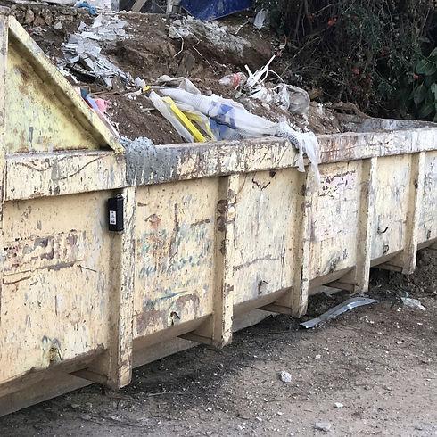 Dumpster-2.JPG