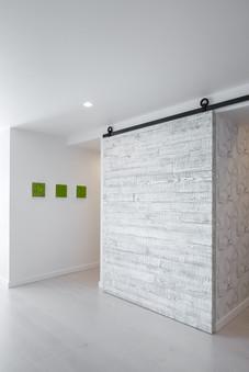 Vanillawood-Design-Build-Urban-Bachelor-Pad