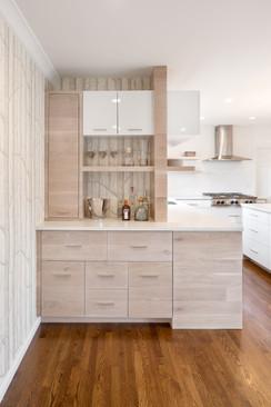 Vanillawood-Design-Build-Mixed-Material-Ranch
