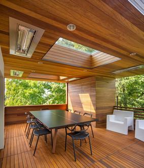 Vanillawood-Design-Build-Bird's-Nest-Modern-Living