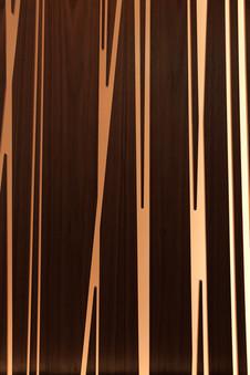 Vanillawood-Design-Build-Trader-Vics