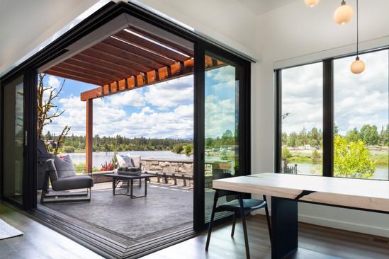 Vanillawood-Design-Build-Bend-Retreat-Bend