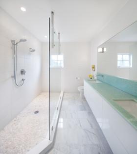 Vanillawood-Design-Build-Farmhouse-Retreat