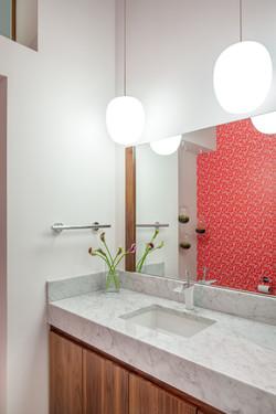 Vanillawood-Design-Build-MCM-Treetop-Home