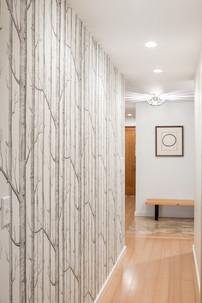 Vanillawood-Design-Build-Reimagined-Vintage