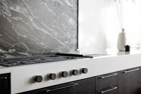 Vanillawood-Design-Build-Modern-Luxury-Lake-Oswego