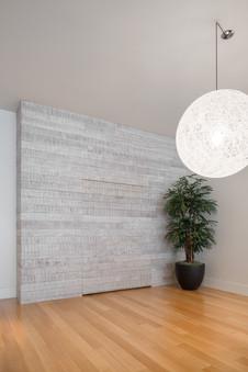 Vanillawood-Design-Build-Metropolitan