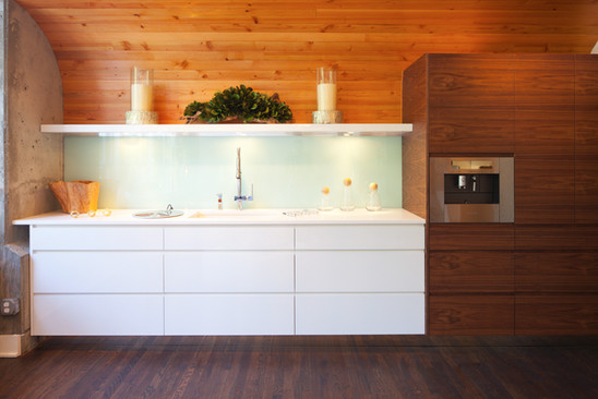 Vanillawood-Design-Build-Vanillawood-Pearl-District