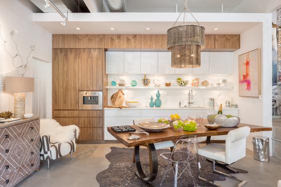 Vanillawood-Design-Build-Vanillawood-Lake-Oswego