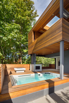 Vanillawood-Design-Build-Bird's-Nest-Modern-Living