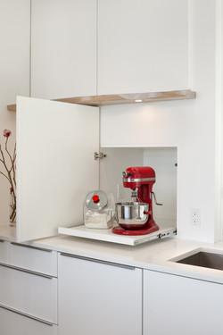Vanillawood-Design-Build-Swedish-Modern-Oasis