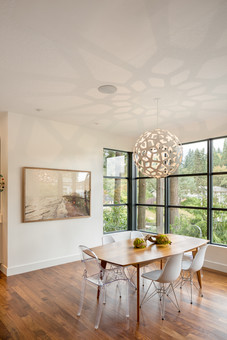 Vanillawood-Design-Build-Palm-Springs-Inspired