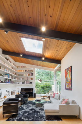 Vanillawood-Design-Build-MCM-With-A-Twist