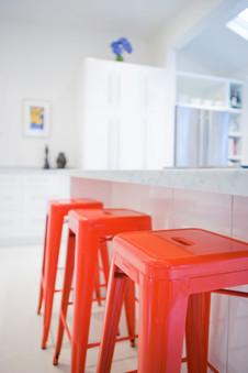 Vanillawood-Design-Build-Modern-Minimalism