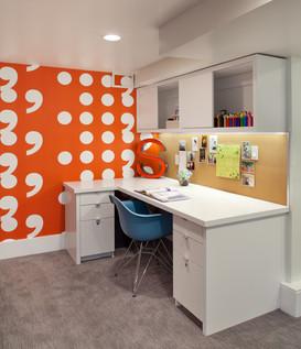 Vanillawood-Design-Build-Interior-Design-Snapshots