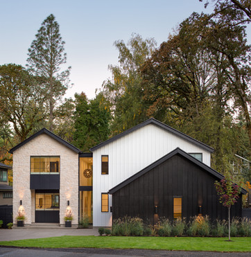 Vanillawood-Design-Build-LO-Modern-Farmhouse-Lake-Oswego