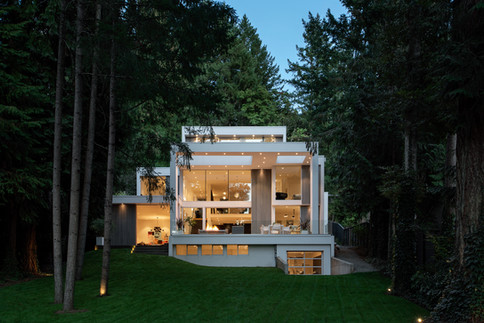 Vanillawood-Design-Build-Modern-Luxury-Lake-Oswego
