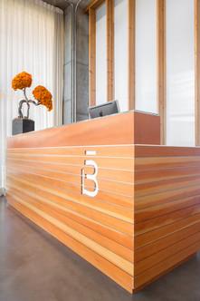 Vanillawood-Design-Build-Barre3