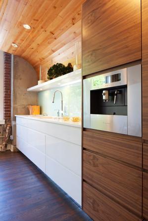 Vanillawood-Design-Build-Vanillawood-Pearl-District