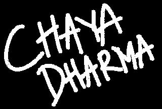 chayadharma.png