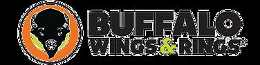 BuffaloWings%26Rings_edited.png