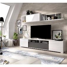 mueble-tv-con-puertas-y-estante-a-pared-