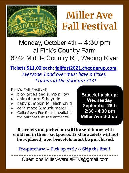 Copy of Fall Festival flier 2021.jpg