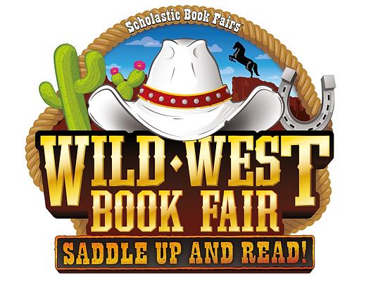 wildwestbookfair.png