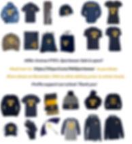 MA Sportswear.jpg