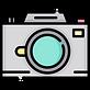 linecolor+version+svg+camera-1319964493060503417.png