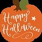 happy_halloween_pumpkin__97117.1540512993.png