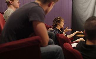 Alice's Studio acting classes Los Angeles