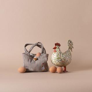 Babybag.jpg