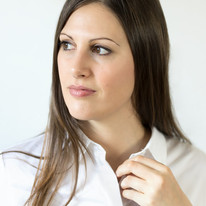 Portrait_Viktoria_web.jpg