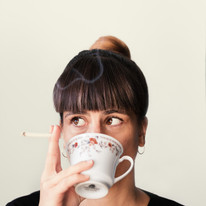 Steffi_coffee.jpg