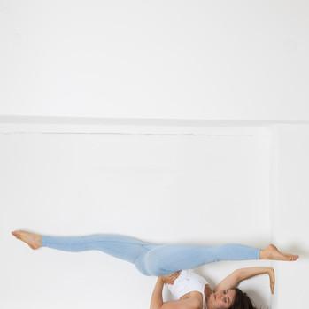 Lisa_Stretch.jpg