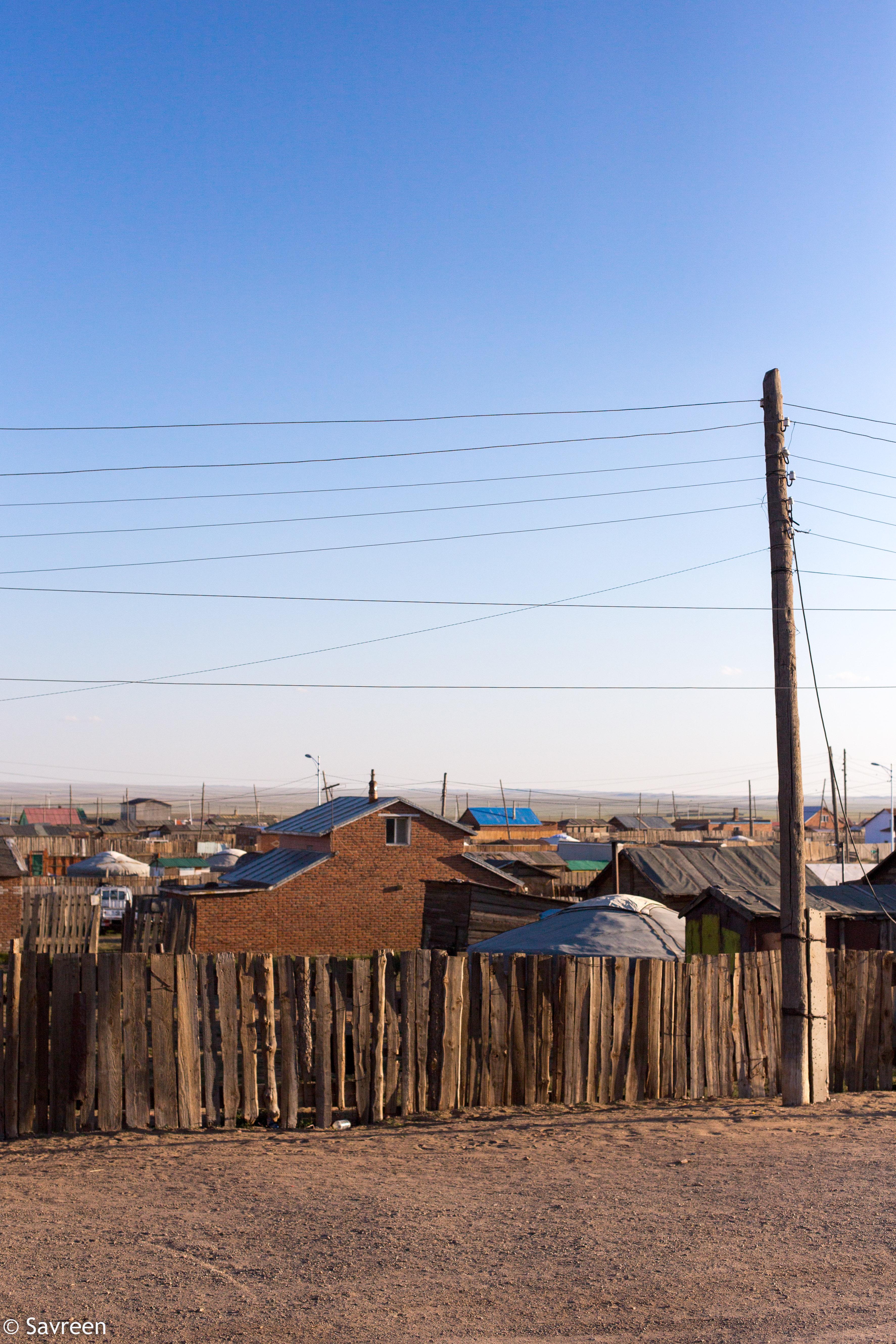 Middle Gobi-6845
