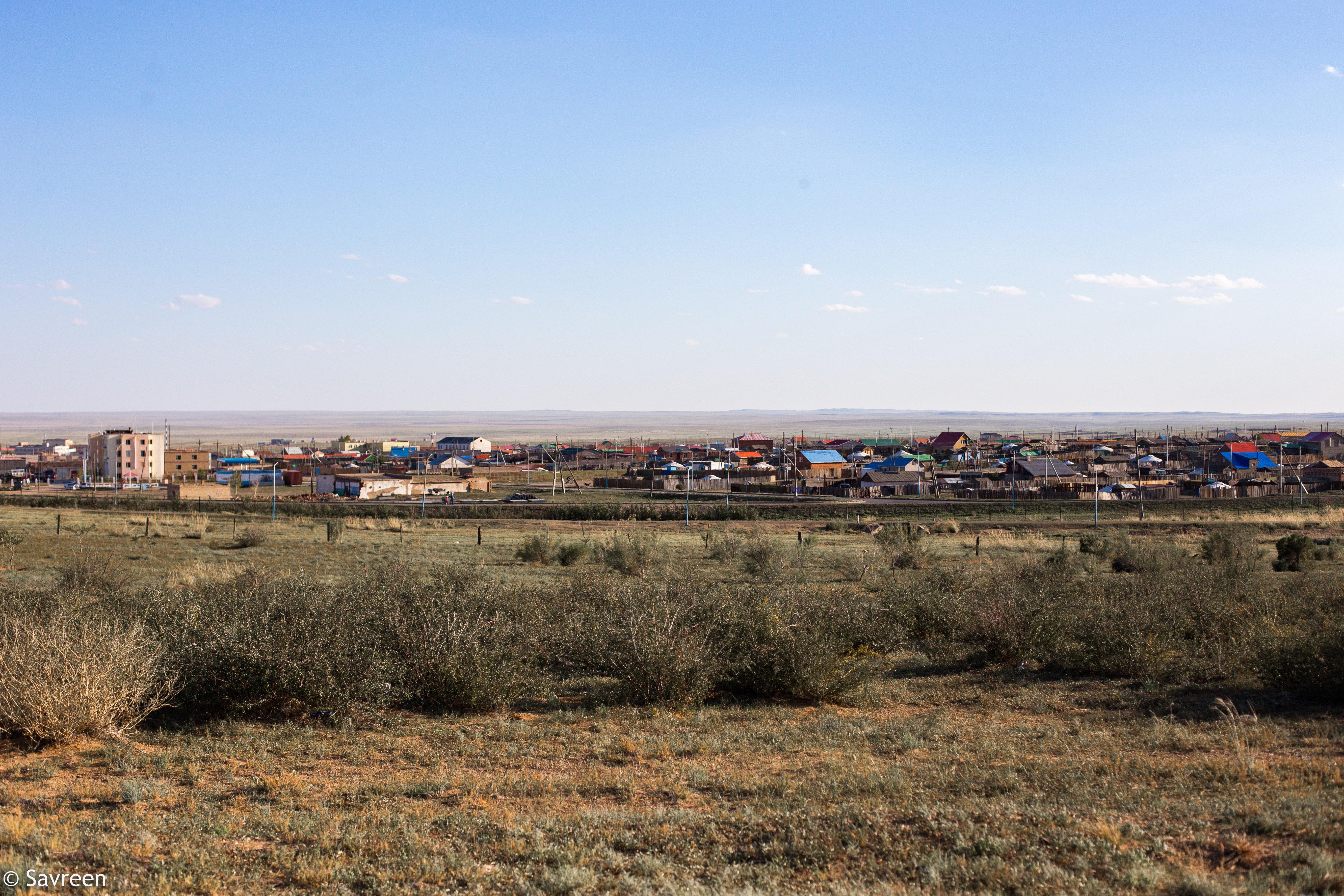 Middle Gobi-6842
