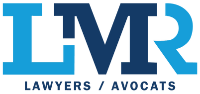 LMR_logo_STACK (002).png