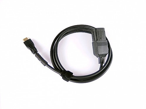 Polaris Cable