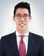 Mr-Neo-Hui-Han_2.jpg
