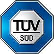 TUV.jpg