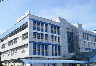 TheSouthern-hospital.jpg