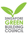 SG Green Building Council.jpg