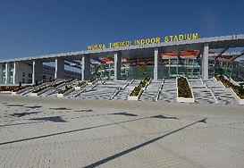 brunei_Wunna_Stadium.jpg