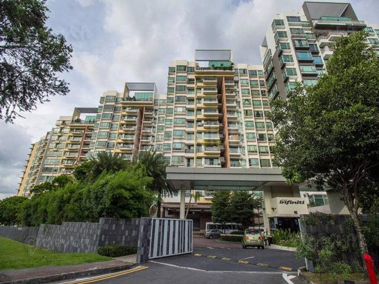 The Infiniti Singapore.jpg
