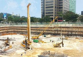 Mutiara-Damansara.jpg