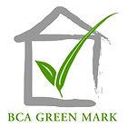 BCA Green Mark.jpg