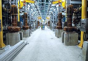 Changi-Water-Reclamation-Plant.jpg
