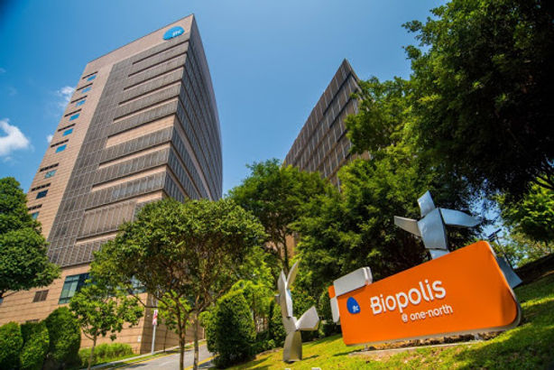 Biopolis One North.jpg
